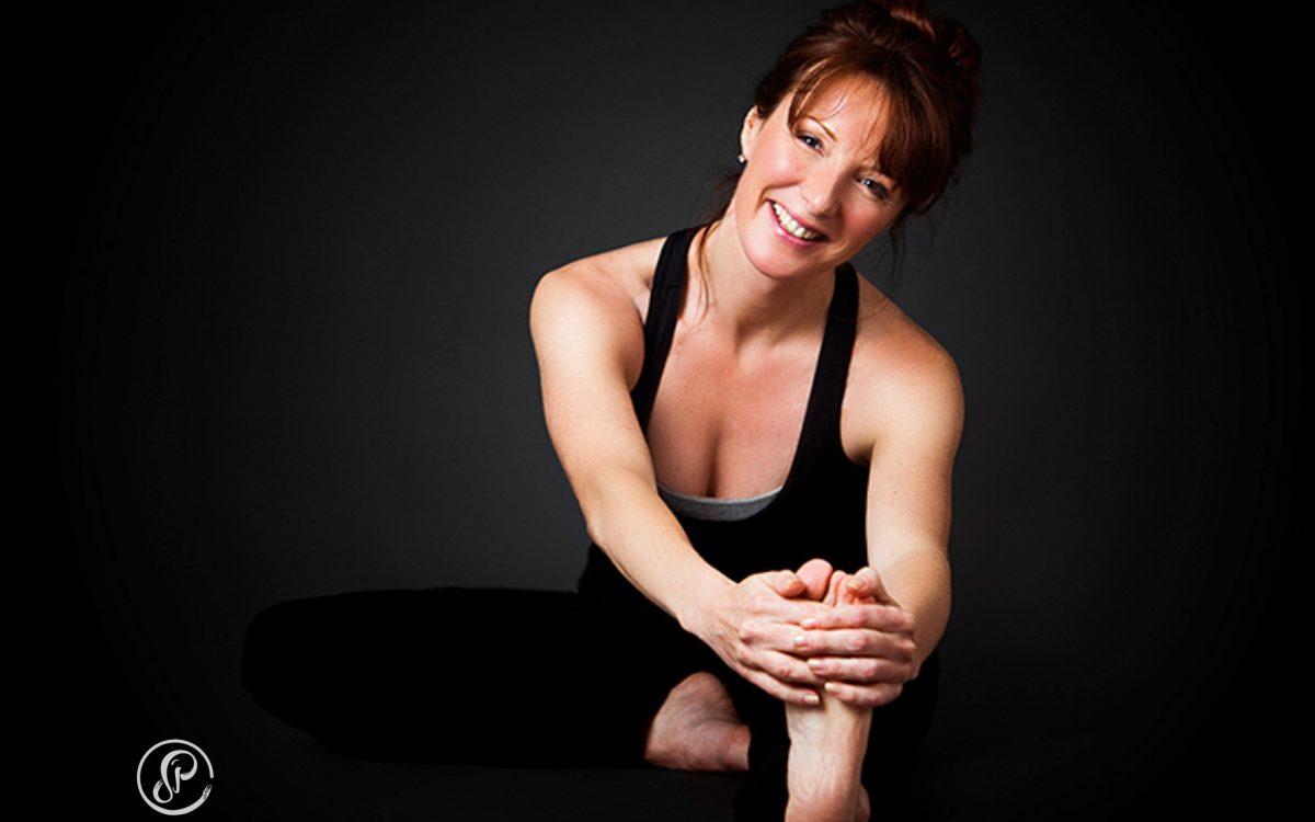 Shelley Bolton Pilates